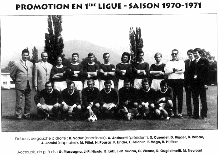 promotion-70-71