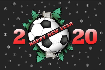 depositphotos_316366464-stock-illustration-happy-new-year-2020-and